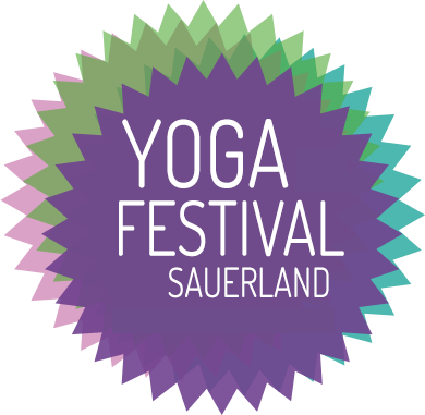 YOGA FESTIVAL Sauerland #3, 2. September 2017